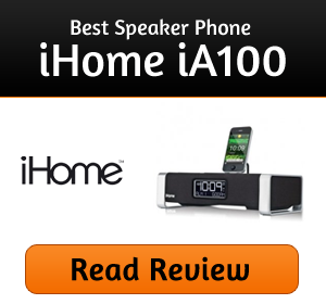 best-speakerphone-300