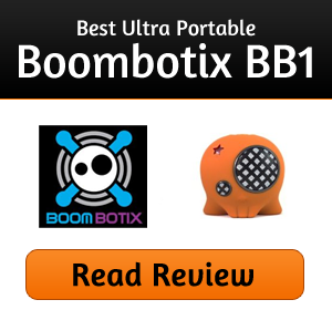 best-ultraportable-speaker-300
