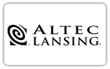 Great Deals on Altec Lansing Products