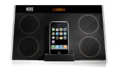 Altec-Lansing-inMotion-Max-230
