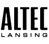 th_ALTEC-LANSING-LOGO_Black_270x287