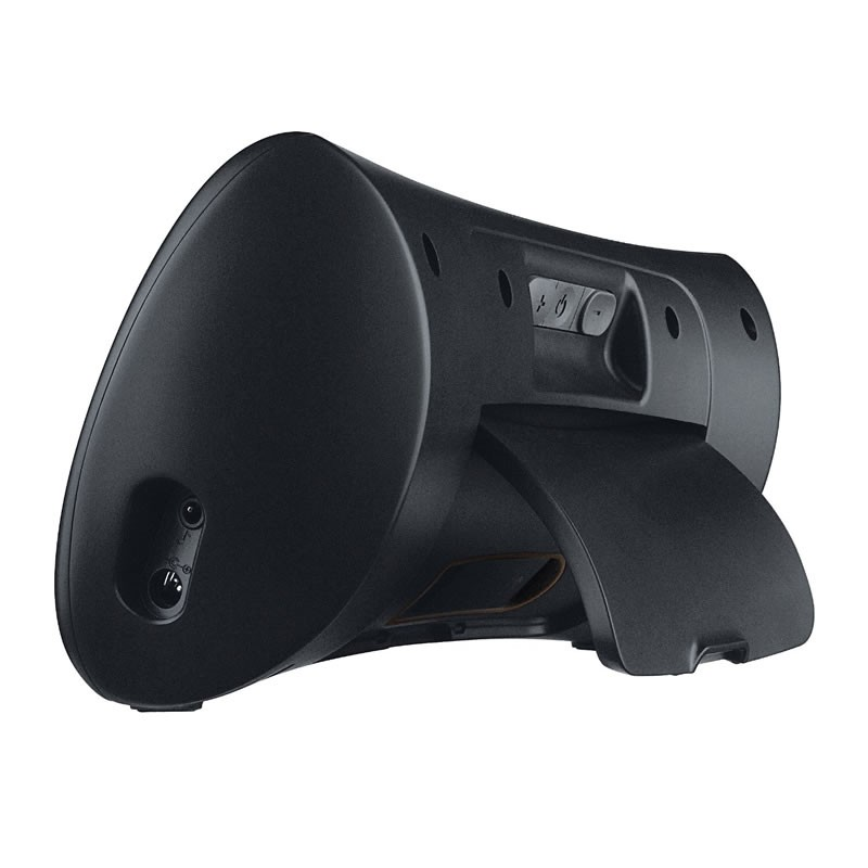 Review: Logitech MX Sound Bluetooth Speakers - iLounge