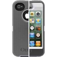 Otterbox Defender iPhone Case Review