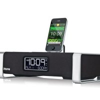 iHome iA100 Bluetooth iPhone Alarm Clock Review