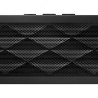 Jambox Ultra Portable Bluetooth Speaker Review
