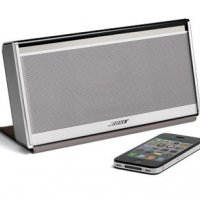 Bose SoundLink iPhone-iPad Portable Bluetooth Review
