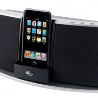 Klipsch iGroove SXT iPhone Speaker Review