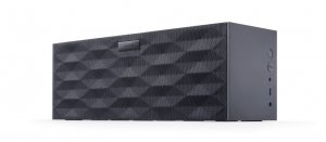 Big Jambox Bluetooth Portable Speaker Review