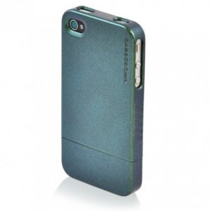 CaseCrown Chameleon Glider iPhone Case Review